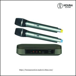 UHF Microfoon
