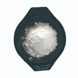 Ossido del selenio IV dell'ossido Seo2 CAS 7446-08-4 del selenio con il prezzo basso