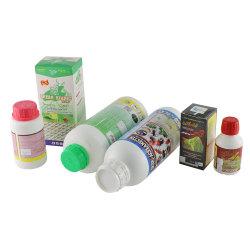 La abamectina insecticida de agroquímicos de alta calidad el 5% de líquidos CE