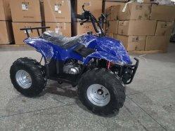 Alta Qualidade 2019 110cc Mini Quad 110cc motocicleta 110cc ATV