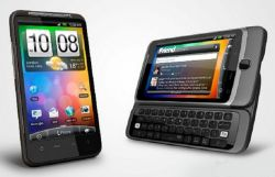 هاتف محمول أصلي من ماركة، هاتف ذكي يعمل بنظام 3G Android، هاتف D35 Z A7272