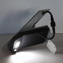ソーラー・ストリート・バトン・トラフィック LED 信号信号信号ランプ・ライト