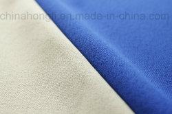 300D, 150d spandex polyester Feux de détresse, d'ondulation /capot moiré
