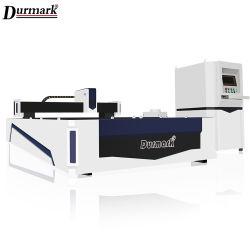 2000W 30000W Ausschnitt-Maschine CNC-Blech-Faser-Laser-Ausschnitt-Maschine für Verkauf