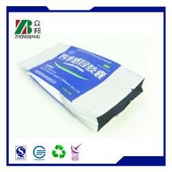Sac Sac médecine/ drogues/médicaments/ Médecine Enveloppe Enveloppe