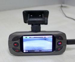 최고 질 자동 사진기 디지털 비디오 녹화기 (SP-202)