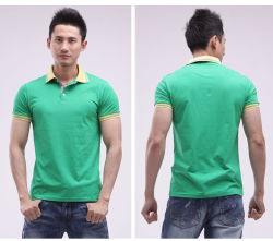 Individuell bedruckte T-Shirt