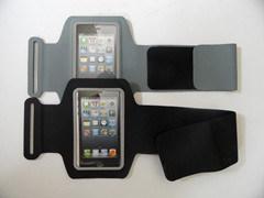 방수 암밴드 iPhone 케이스(AC-009)