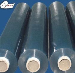 防水100ミクロンOHPインクジェット印刷のための透過ペットフィルム