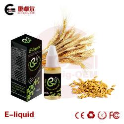 Нормальные Электронные сигареты здоровья E жидкость