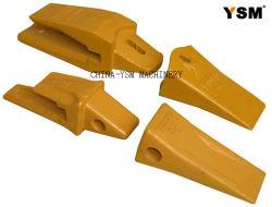 PC200、PC300、小松ExcavatorのためのPC400 Bucket Teeth