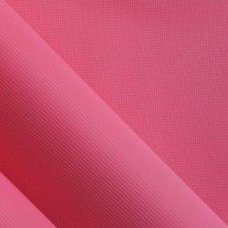 Nylon-Like Sarjado Vertical de tecido de poliéster PVC