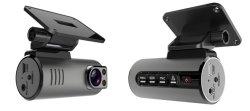 Camera SP-102 van de auto Video uit aan de Speler van de Auto DVD