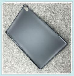 Samenhang 9 van Google van de steen het Geval van de Tablet voor het Ontwerp van de Douane