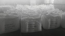 99,8% Min blanc en poudre pour la Mélamine MDF