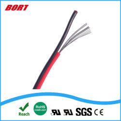 UL, de Kabel van de Macht van het Koord van de Spoel VDE spt-1/Spt-2/Nispt-1, het Flexibele Koord van de Macht