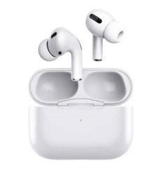 Barato de fábrica por grosso Te13 Tws Wireless Pop-up /com/assistir o Bluetooth 5.0 auriculares auscultadores estéreo Bose Sem Fio para acessórios de smartphones móveis