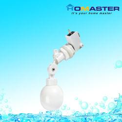 Bola de flotación de la mecánica para purificador de agua (HCFS-E1)