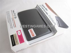500g/GB DISCO DURO EXTERNO Disco Duro para PS3 / XBox360 Wii PC //
