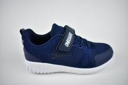 Neuer Ankunfts-Produkt-Fliegeknit-Breathable beiläufige Schuh-Sport-Schuhe für Kinder