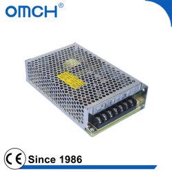 DR T 시리즈 200W 5V AC DC 스위칭 전원 공급 장치 LED 작은 간격 표시용