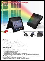 iPad2용 이동식 Solar 충전기