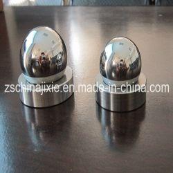 Seat-Ball клапаны на всасывающий насос штока/шаровой клапан линии всасывания насоса