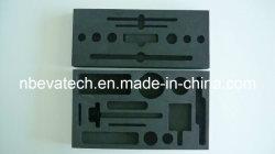 Espuma de EVA para a caixa de ferramenta e a embalagem exterior ou interior