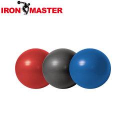 Anti-Burst estabilidade para Serviço Pesado Extra espesso Ioga Cadeira de esfera para fitness, estabilidade, equilíbrio e Yoga - Treino