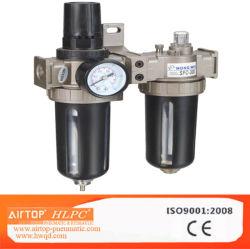 Sfc série Treatmentunit 200~400 Source d'air