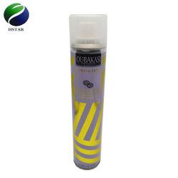 A SHD-HP 011 Oubakasi Spray para cabelo salão profissional de gel de cabelo