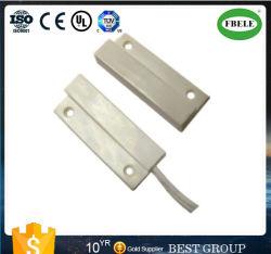 Interruptor do vidro eléctrico de vidros do interruptor de energia (FBELE)