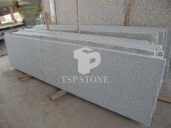 Petite brame de granit gris (G603)