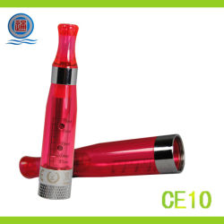 2013 elektronisches Cigarette Atomizer CE10 mit Highquality
