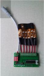 Circuito electrónico de la Junta PCBA Controlador de dispositivo