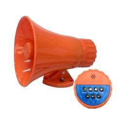 TF-Scheda di sostegno del giocatore di voce di Digitahi dell'automobile