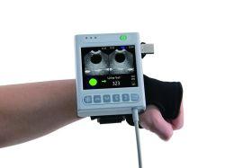 Home Care volume vesical scanner de ultra-som