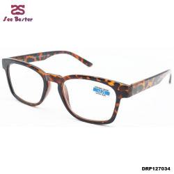 Hot Sale bon marché à la promotion de la mode nouvelle mode unisexe gros ordinateur personnalisé de lunettes de lecture