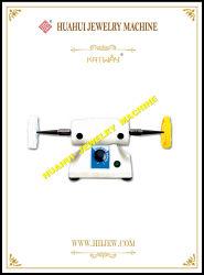 Bench Lathe Hh-Pm03, moteur de polissage de Bijoux, Bijoux Huahui Machine & outils de la fabrication de bijoux & Goldsmith Equipment & Bijoux de l'équipement