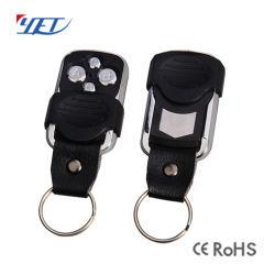 El mejor precio puerta corredera Control remoto para la alimentación de control remoto inalámbrico