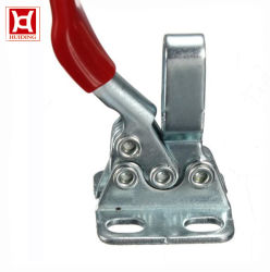 قابل للتعديل شاقوليّ فولاذ الوصلة مشبك