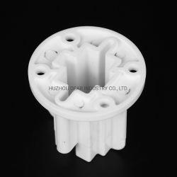 Forme OEM pour les meubles en nylon durable accessoire de moulage par injection plastique