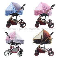 Oem Full Coverage High Tensity Baby Stroller Klamboe