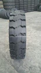 (6.00-9 5.00-8 4.00-8,,,, 7.00-12 6.50-10) SP900 Armour marque pneu solide