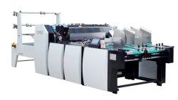 Meistverkaufte Fensterprägestmaschine (GK-1080T)