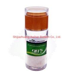 아그로케미칼 다-6 디에틸 아미노에틸 헥사노아네이트 98% TC Da-6 식물호르몬 8% SP 플랜트 성장 조절기