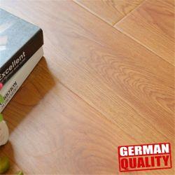 Сделано в Германии ламинатный пол аксессуары
