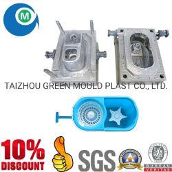 أداة تنظيف المنزل للبيع الساخن البلاستيك MOP حقن الجرافة المورد