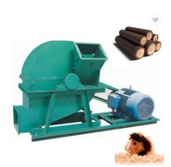 La Malaisie Direction générale de la découpeuse à bois de trituration de meulage Meuleuse concasseur productrices de bois de déchiquetage de sciure de bois Making Machine pour le prix de vente