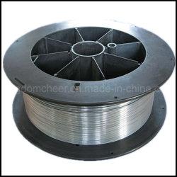 Collegare di saldatura di TIG della lega di alluminio di alta qualità Er5356